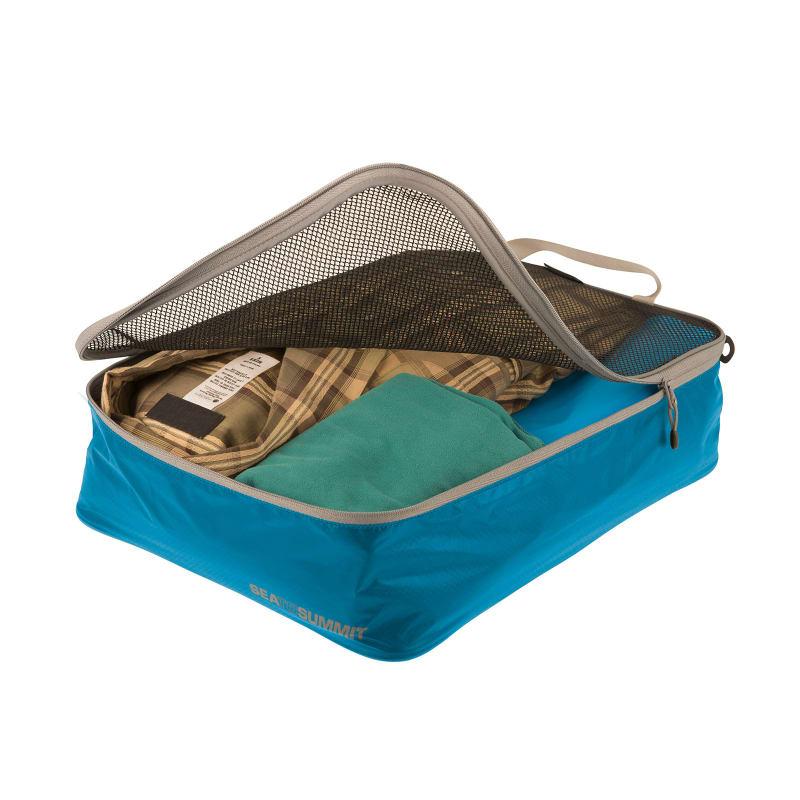 Garment Mesh Bag Medium