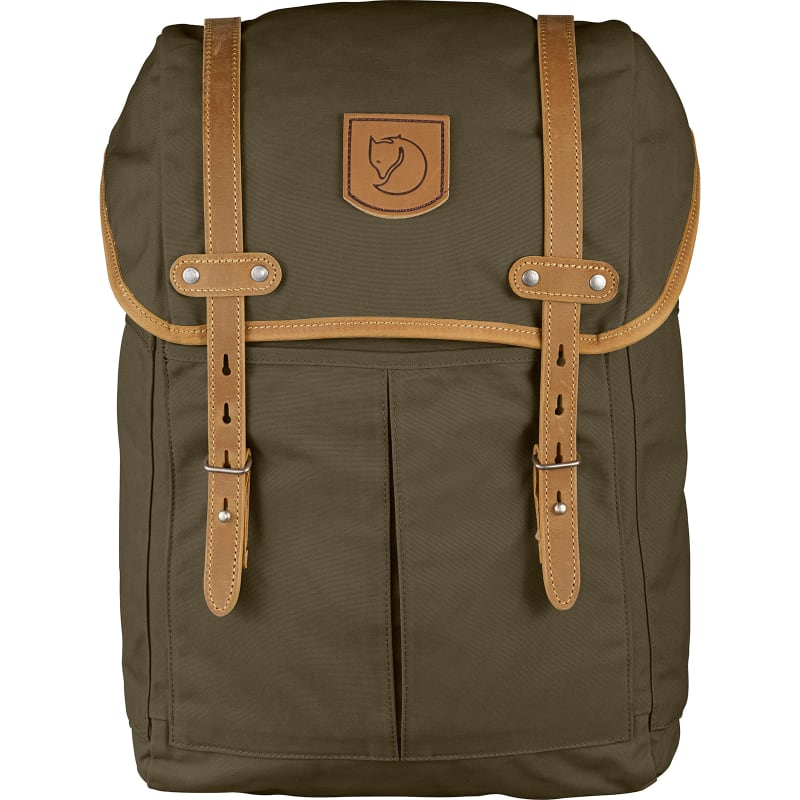 Rucksack No.21 Medium