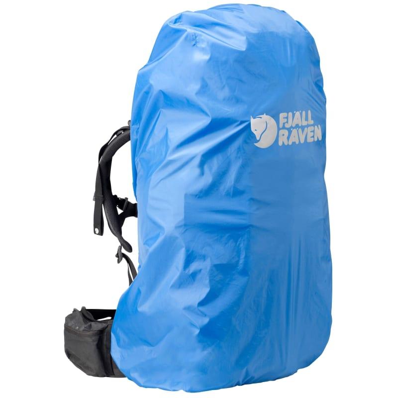 Fjällräven Rain Cover 80-100L, Un Blue, OneSize