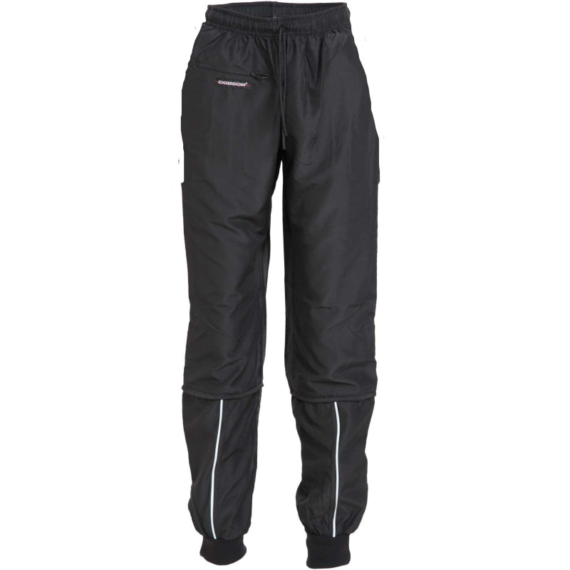 R-90 Trousers Women's