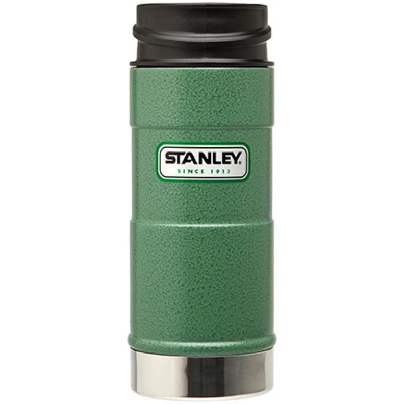 Classic One Hand Vacuum Mug 0.35 L
