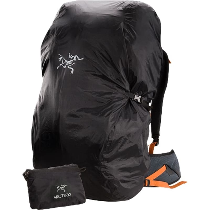 Pack Shelter S