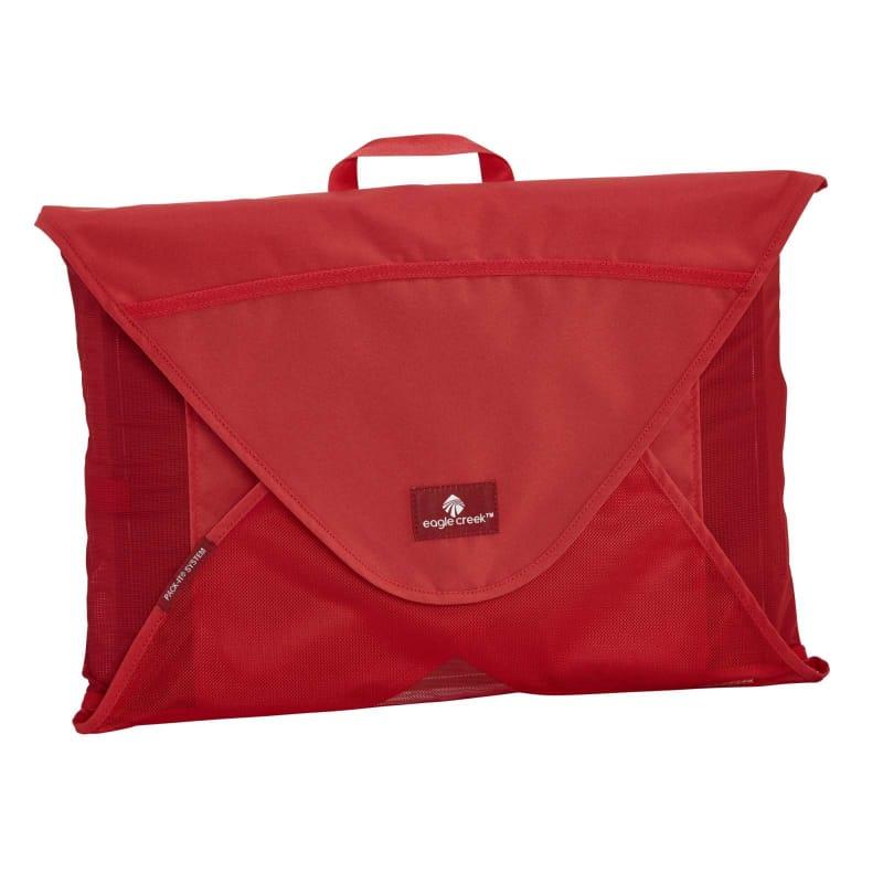 Pack-It Garment Folder Medium
