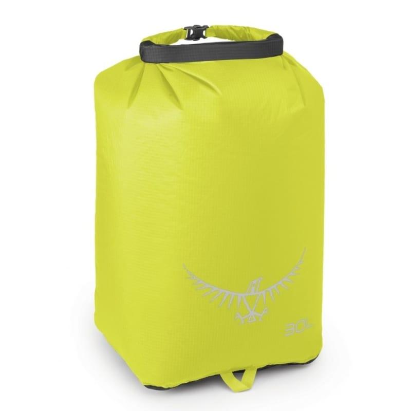 Ultralight DrySack 30L