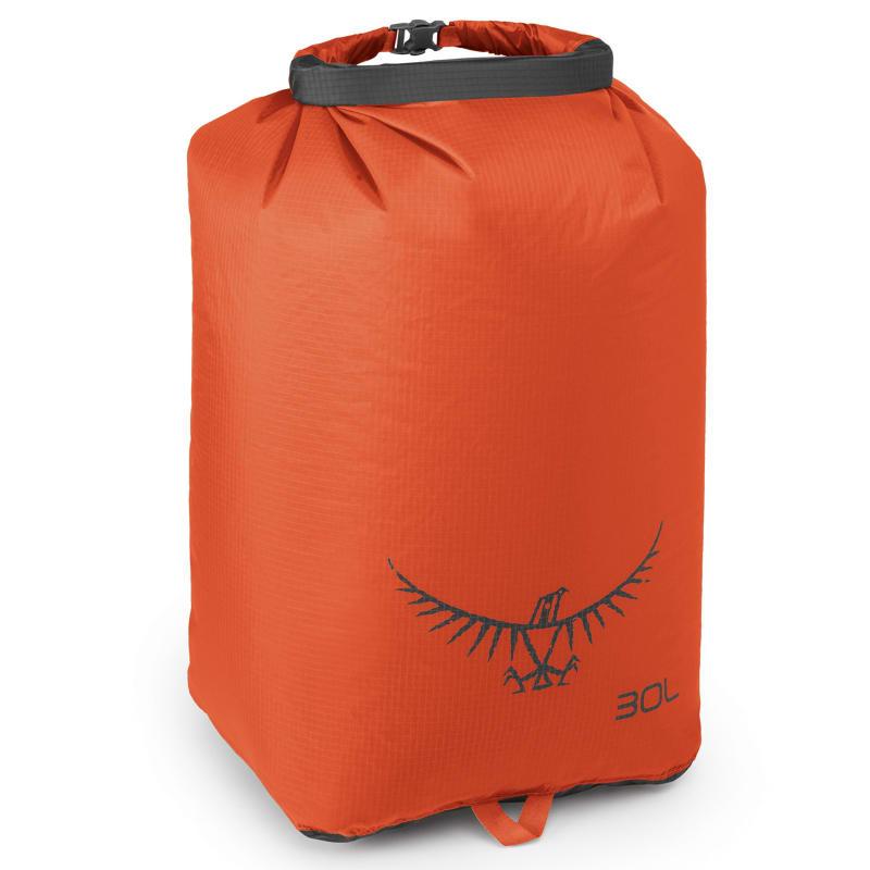 Osprey Ultralight DrySack 30L Orange