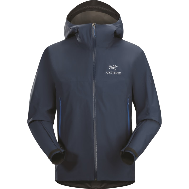 Beta SL Jacket Men's