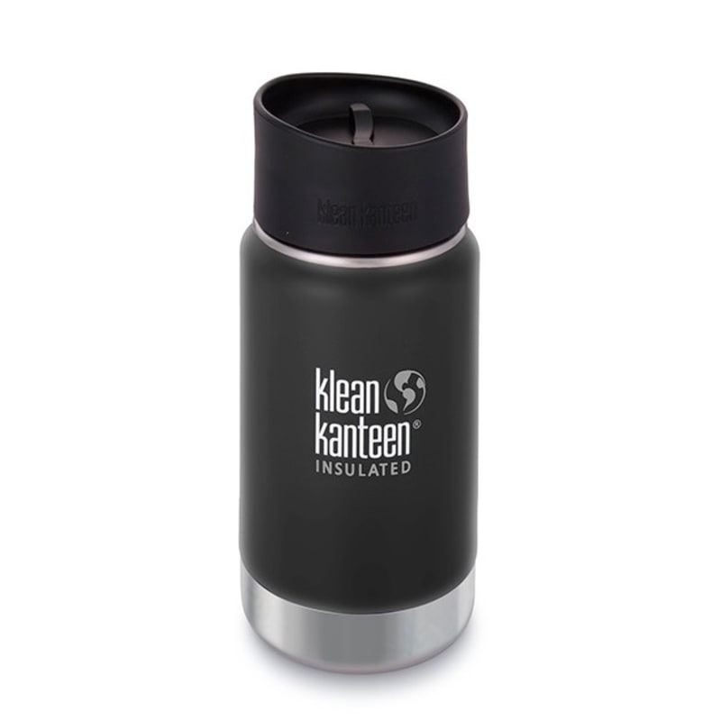 355ml Kanteen Wide Insulated