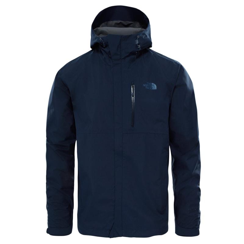Men's Dryzzle Jacket