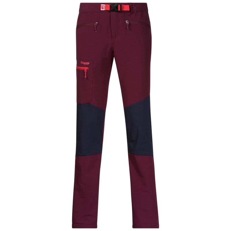 Cecilie Mountaineering Pant