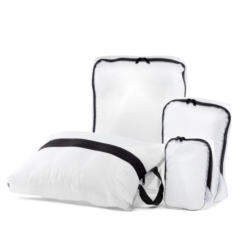 Travel Packing Set