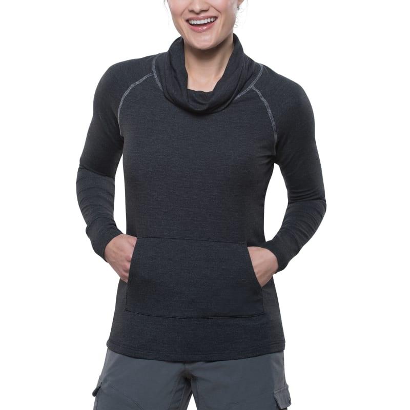 Alea Longsleeve Shirt