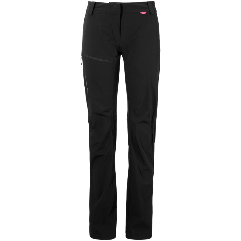 Miriam Women's Pants