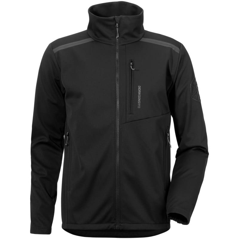 Birk Men's Jacket