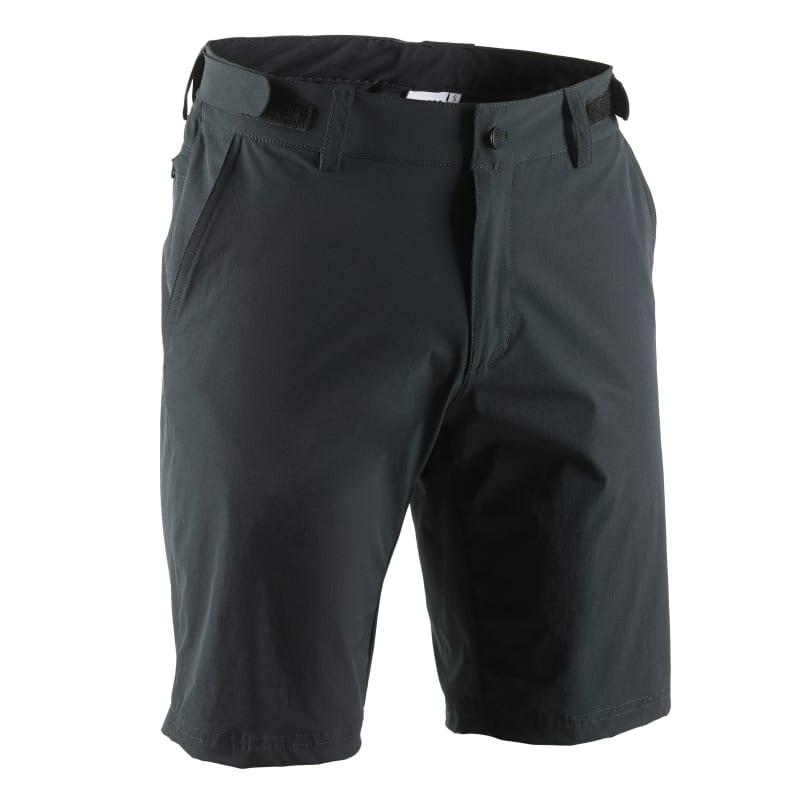 Aigert Shorts Men