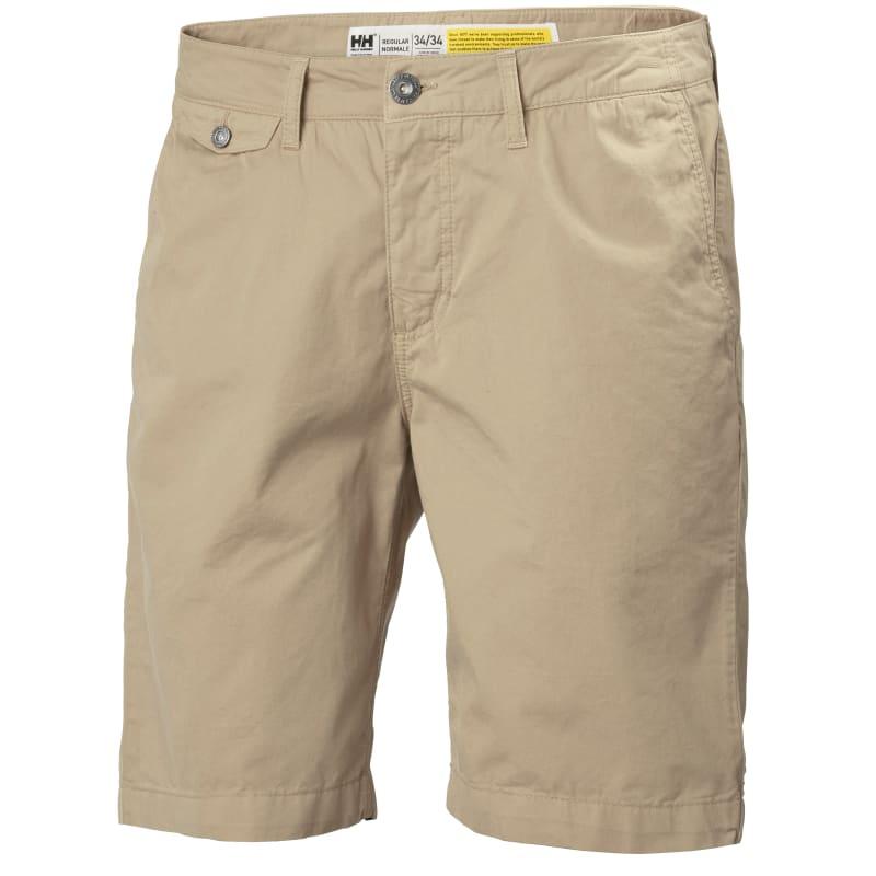 Men´s HH Bermuda Shorts 10