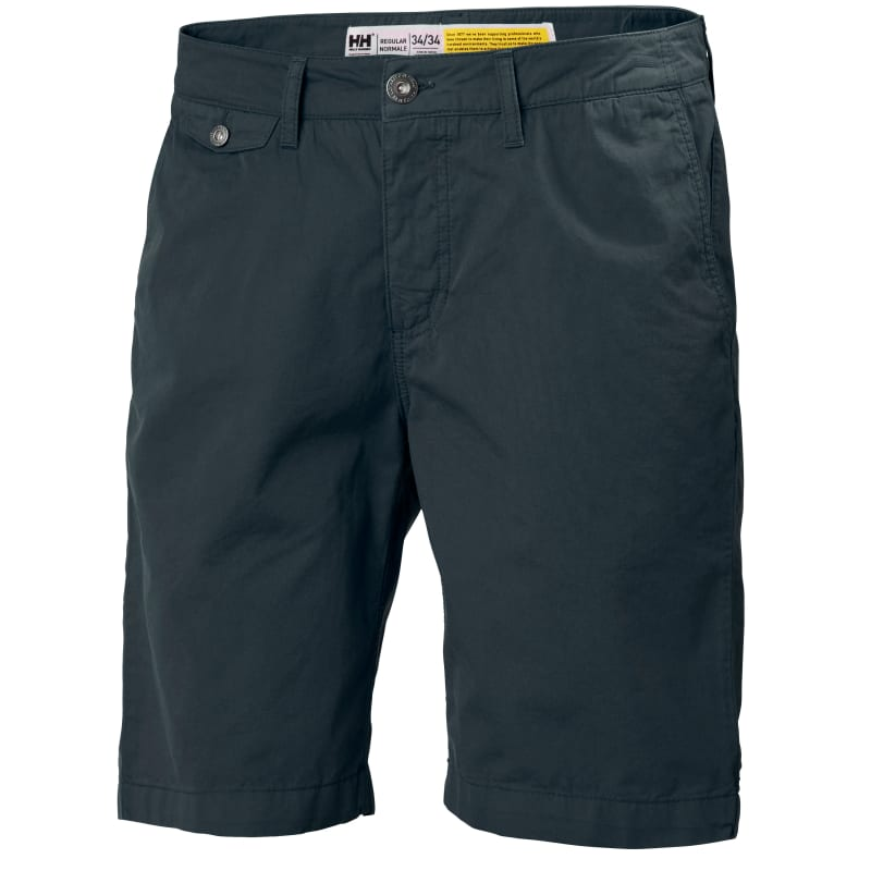 JECKERSON Bermuda shorts Boy 0-24 months
