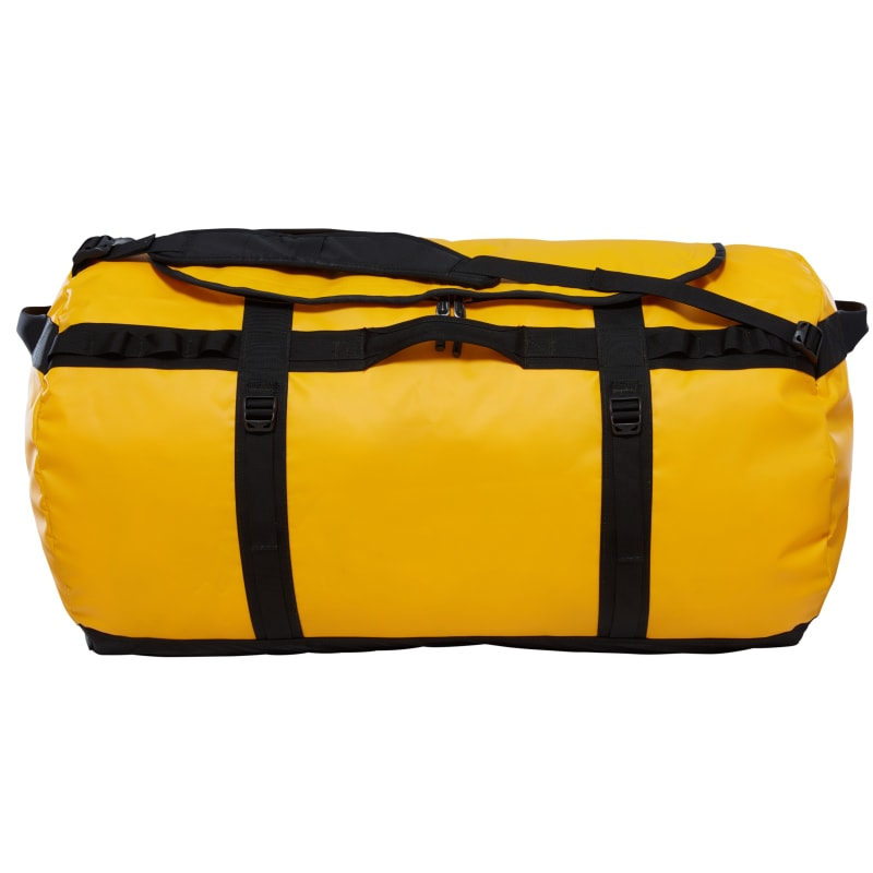 Base Camp Duffel-XXL
