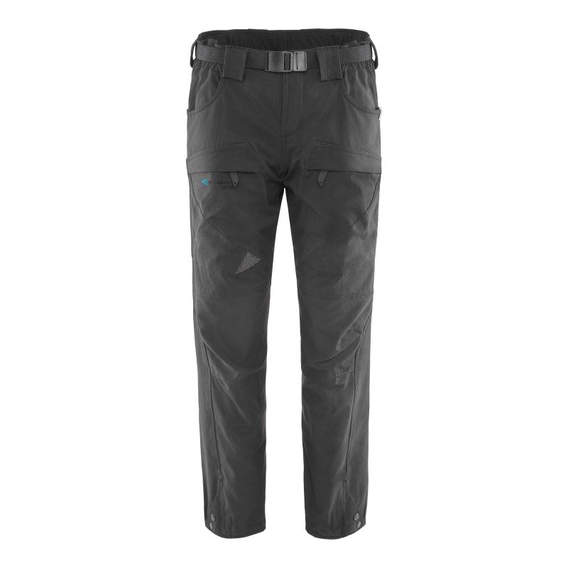 Gere 2.0 Pants Regular Women's