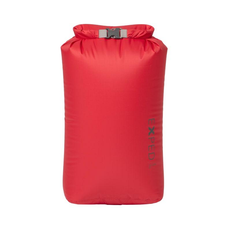 Fold Drybag Bs M