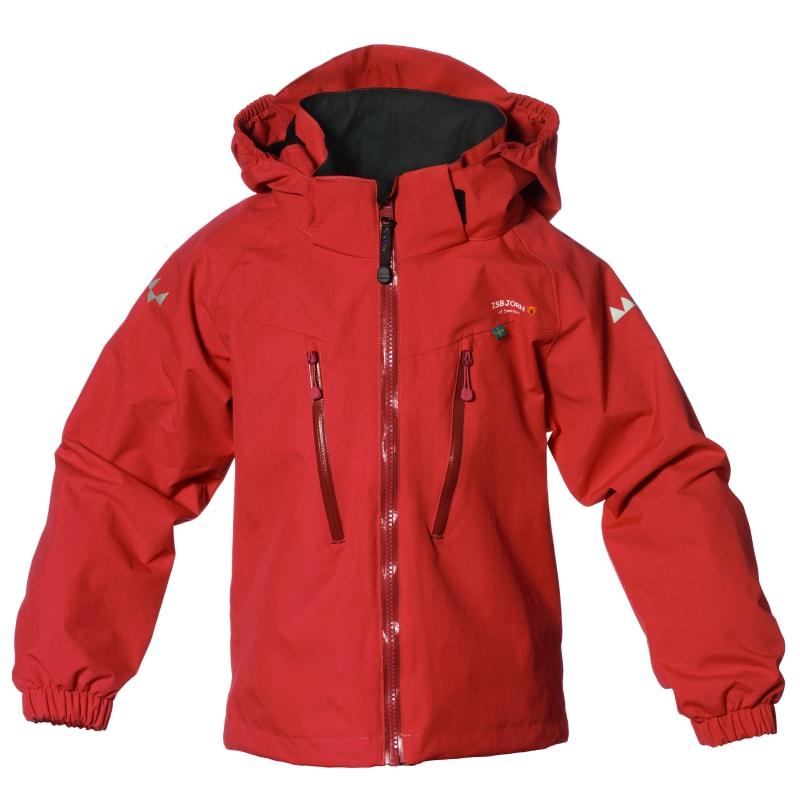 Köp din vinterjacka online till väldigt lågt pris!  63cf33e59ecdc