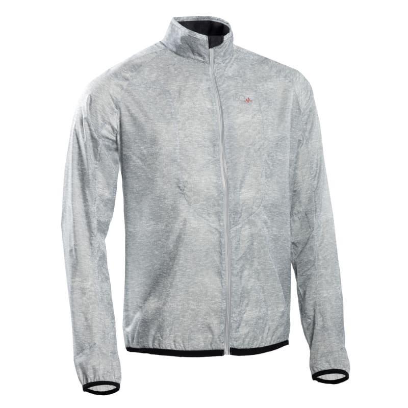Men's Run Lightweight Jacket