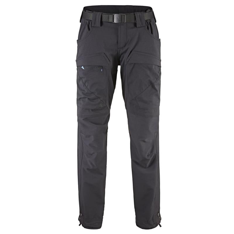 Gere 2.0 Pants Short Women's