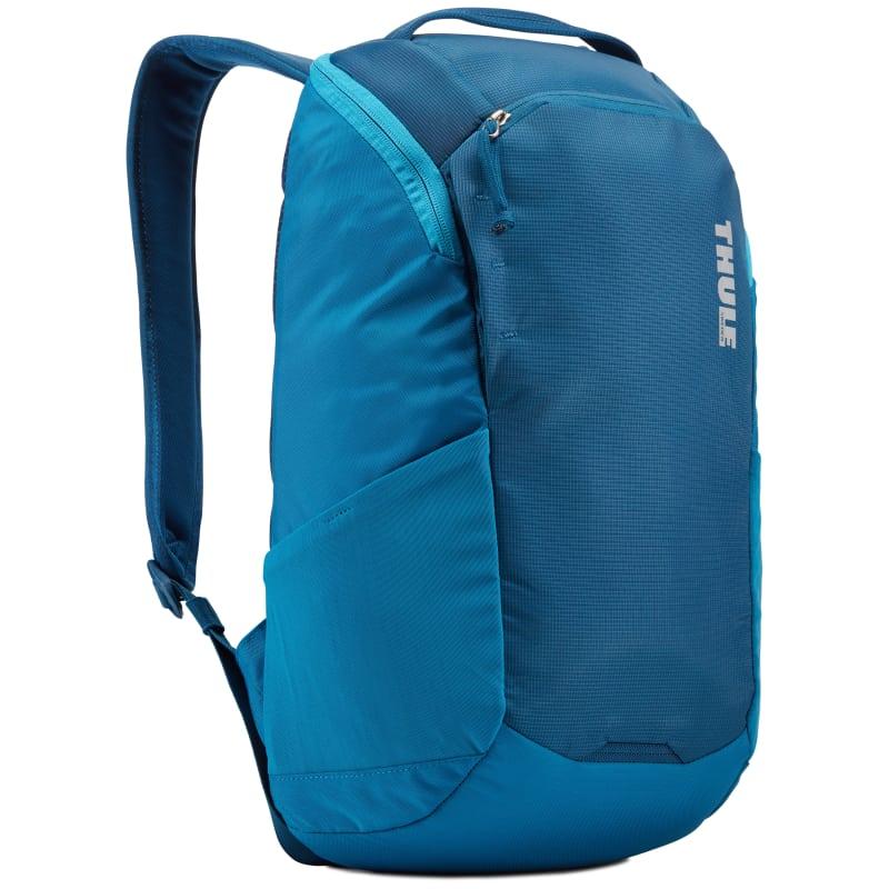 Thule EnRoute Backpack 14L (2018) Blå