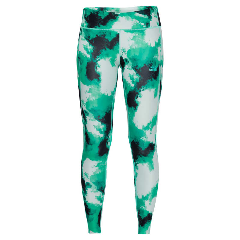 Athletic Cloud Tights Women's