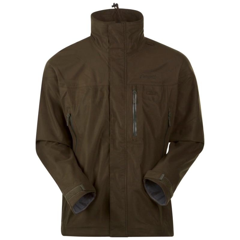 Pasvik Light Jacket