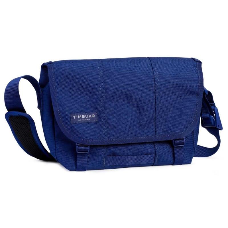 Classic Messenger Bag XS