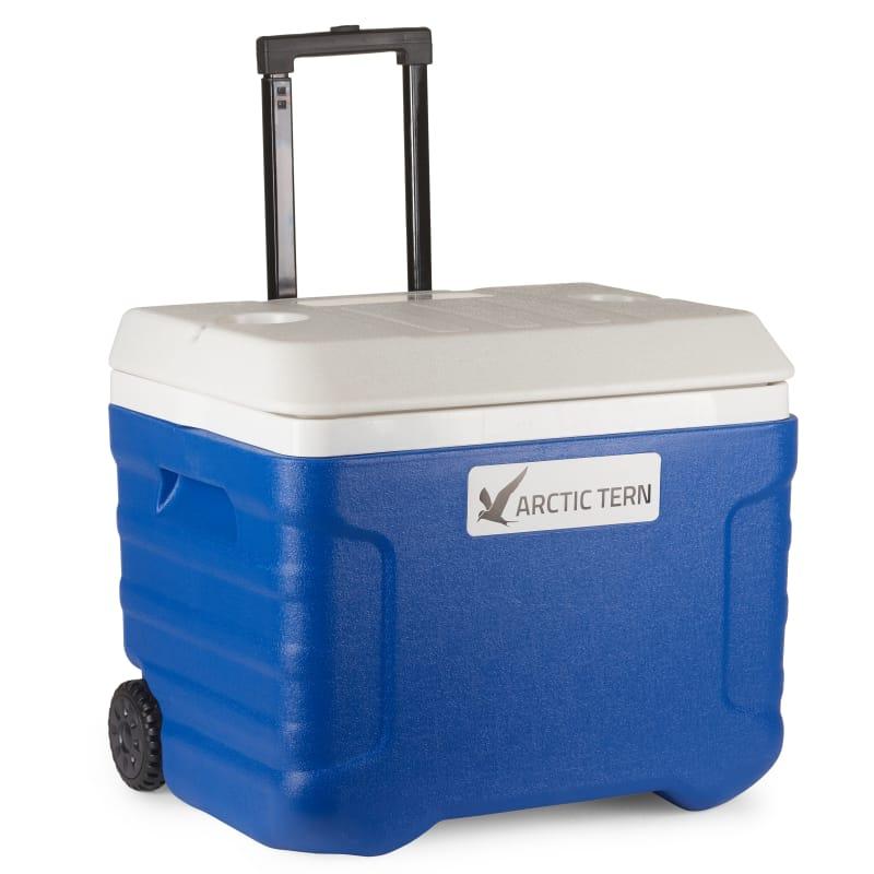 41 Liter Premium Cooler Box