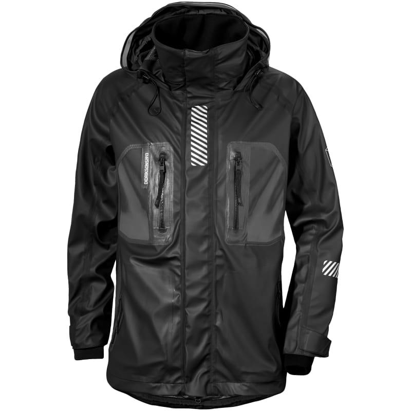 Element Men's Jacket