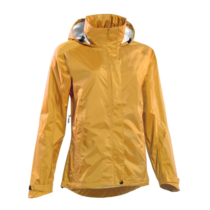 Tarfala Jacket Women