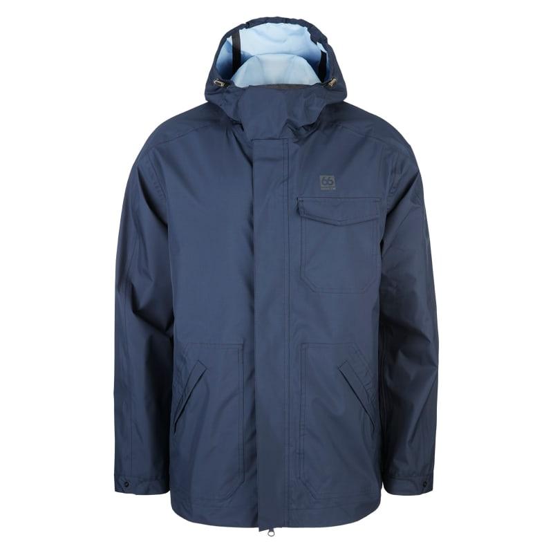 Bilde av Men's Heidmork Jacket