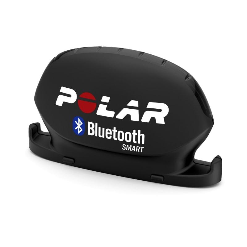Kadenssensorset Bluetooth Smar