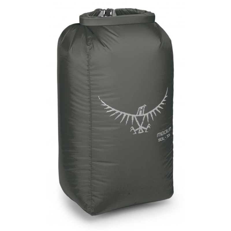 Ultralight Pack Liner M