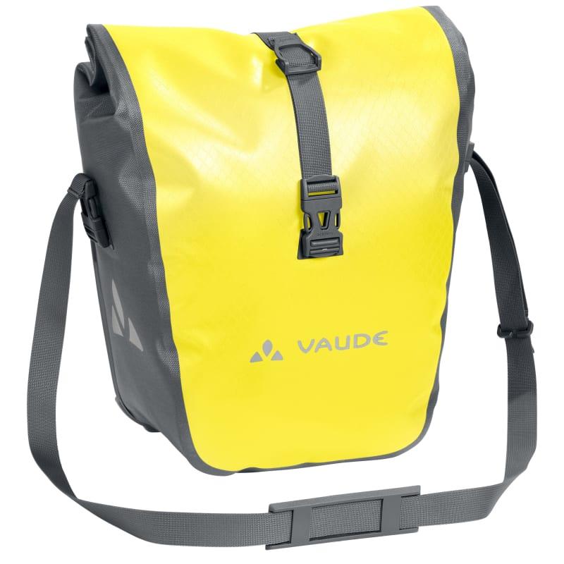 Aqua Front