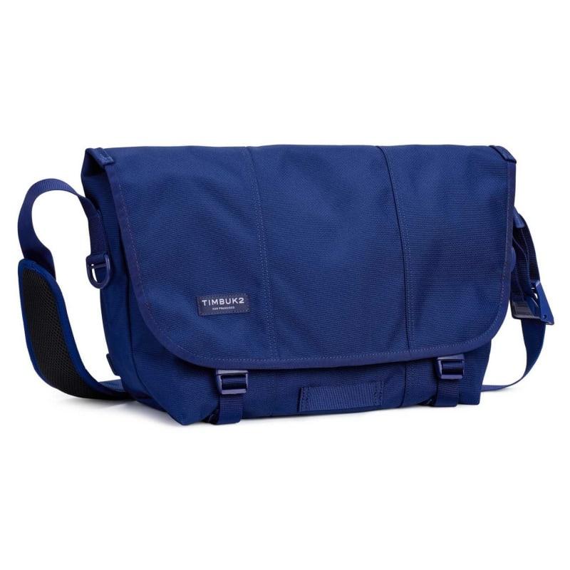 Classic Messenger Bag M