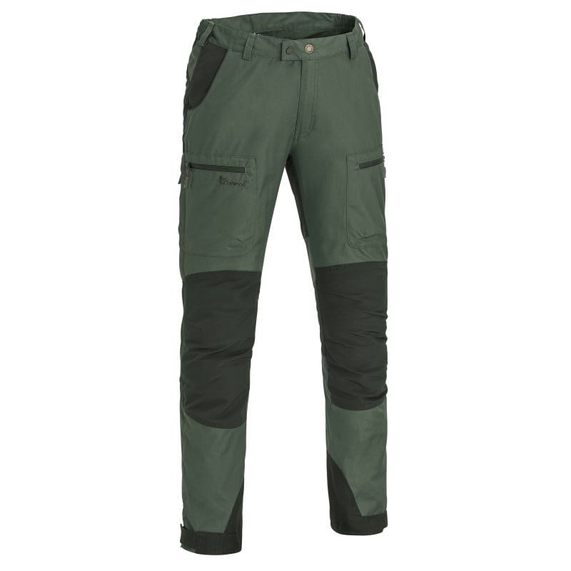 Pinewood Caribou TC Trousers Kids Sort
