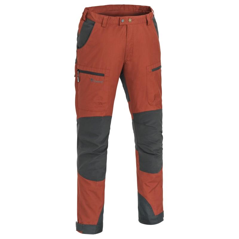 e8c83b25 Pinewood Caribou TC Trousers Men's, Blue/Grey, C50