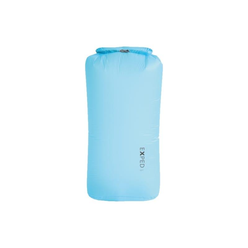 Waterproof Pack Liner UL 80