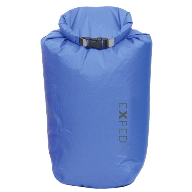 Fold-Drybag BS L (2018)
