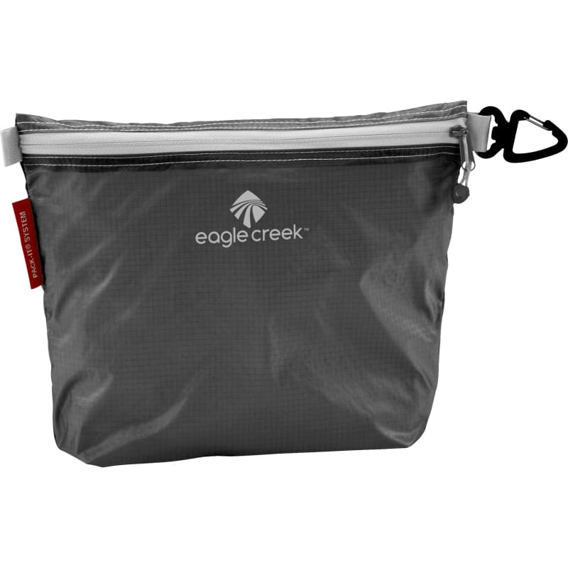 Pack-It Specter Sac Medium