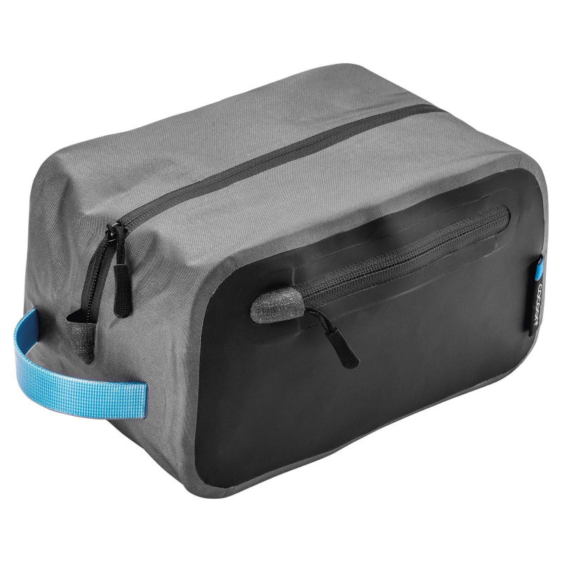 Toiletry Kit Cube