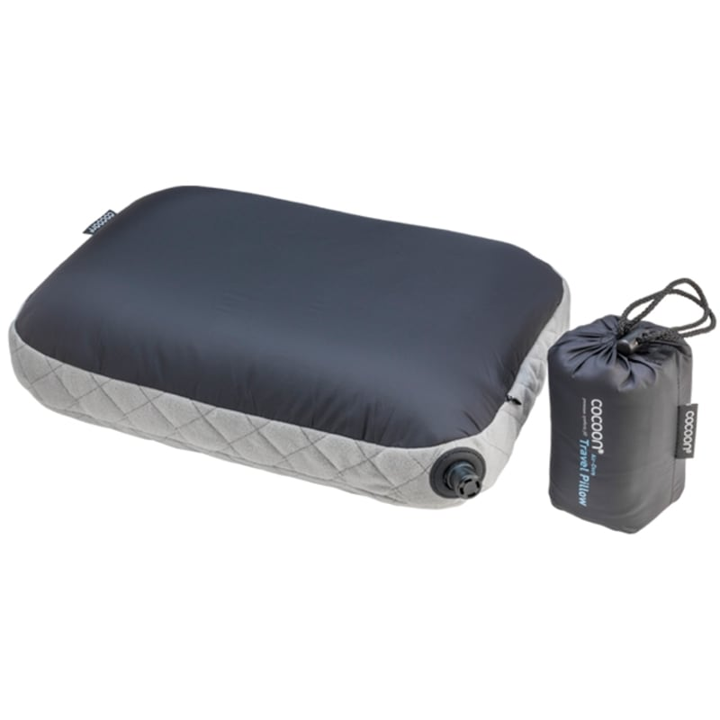 Air Core Pillow