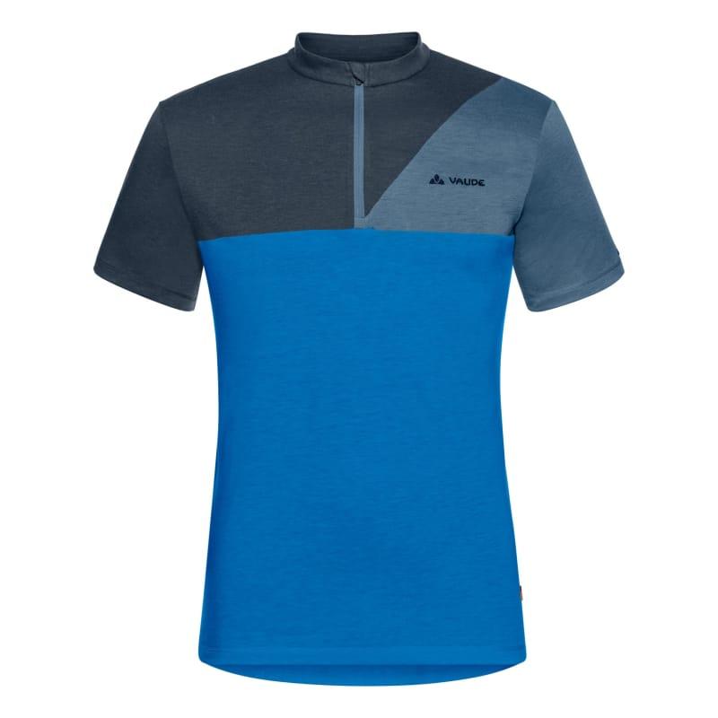 Men's Tremalzo Shirt IV
