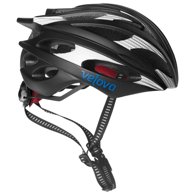 Rättvik Race Helmet