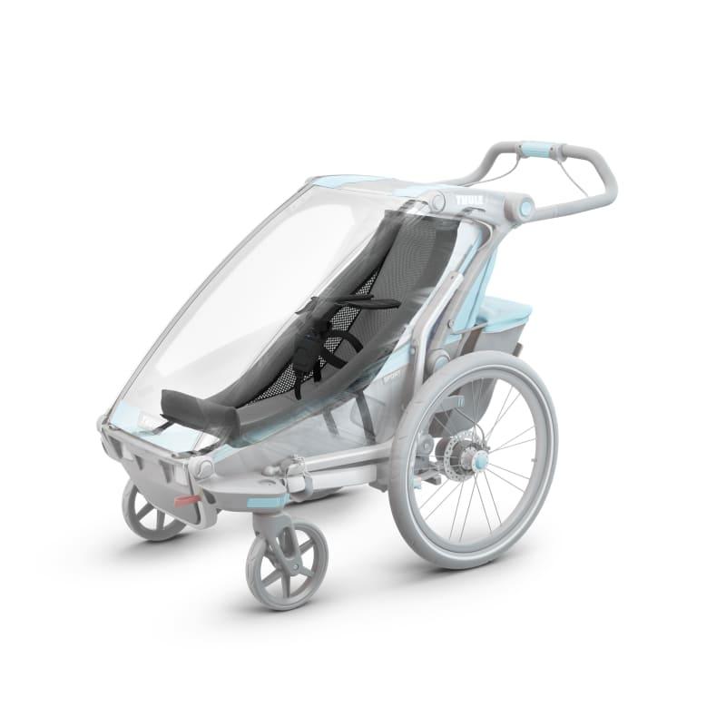 Chariot Infant Sling