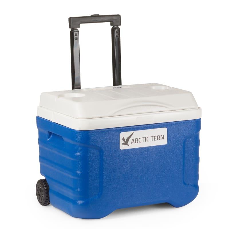 Bilde av 20 Liter Premium Cooler Box
