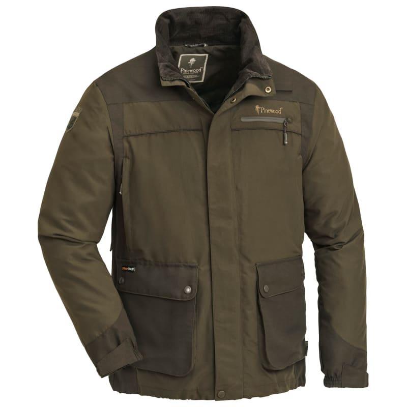 Wolf Lite Jacket Men's